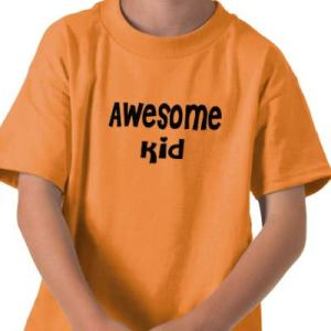 awesome_kid