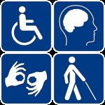 Disability_symbols.svg