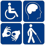 Disability_symbols.svg