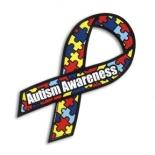 autism_awareness