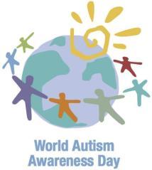 autism_day