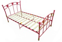 http---www.cpsc.gov-Global-Images-Recall-2013-13258-pink bed full_LGE