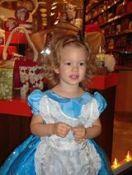 Hailey, 2007