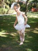 Hailey, 2009