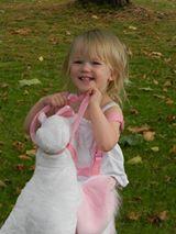 Josie, 2010