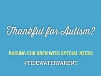 blog-autism