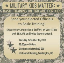 Military_Kids_matter_Graphic