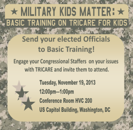 Military_Kids_matter_Graphic