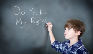 doyouknowmyrights