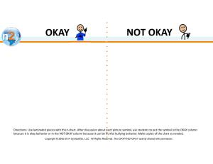 Anti-bullying Materials 20141013 (2)-page-001
