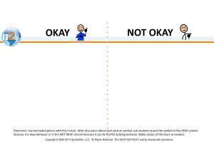 Anti-bullying Materials 20141013 (2)-page-001