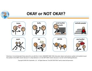 Anti-bullying Materials 20141013 (2)-page-002