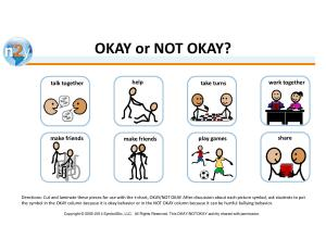 Anti-bullying Materials 20141013 (2)-page-003