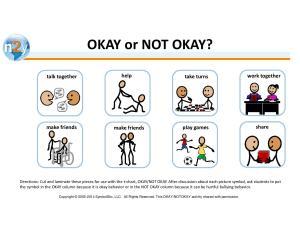 Anti-bullying Materials 20141013 (2)-page-003