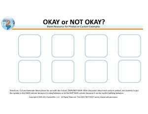 Anti-bullying Materials 20141013 (2)-page-004