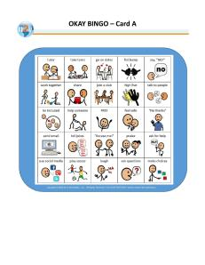 Anti-bullying Materials 20141013 Positive Bingo PDF-page-002