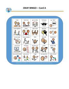 Anti-bullying Materials 20141013 Positive Bingo PDF-page-002