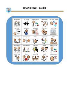 Anti-bullying Materials 20141013 Positive Bingo PDF-page-003