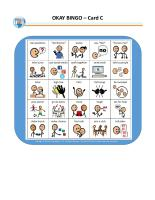 Anti-bullying Materials 20141013 Positive Bingo PDF-page-004