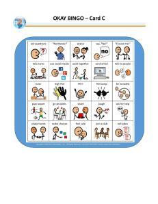 Anti-bullying Materials 20141013 Positive Bingo PDF-page-004