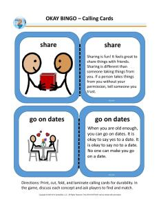 Anti-bullying Materials 20141013 Positive Bingo PDF-page-010