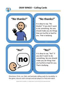 Anti-bullying Materials 20141013 Positive Bingo PDF-page-011