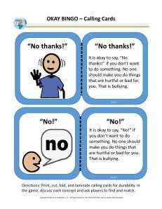 Anti-bullying Materials 20141013 Positive Bingo PDF-page-011