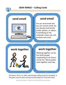 Anti-bullying Materials 20141013 Positive Bingo PDF-page-012