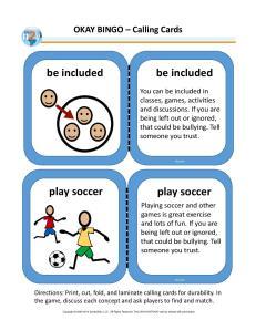 Anti-bullying Materials 20141013 Positive Bingo PDF-page-015