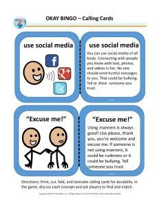 Anti-bullying Materials 20141013 Positive Bingo PDF-page-016